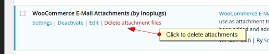 plugins_delete_tab