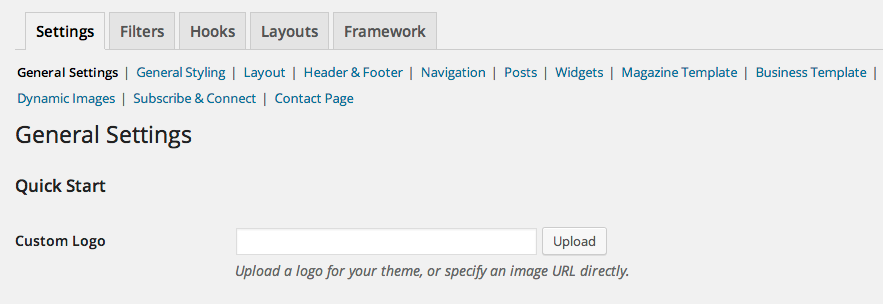 Canvas woocommerce docs header back to top wajeb Choice Image