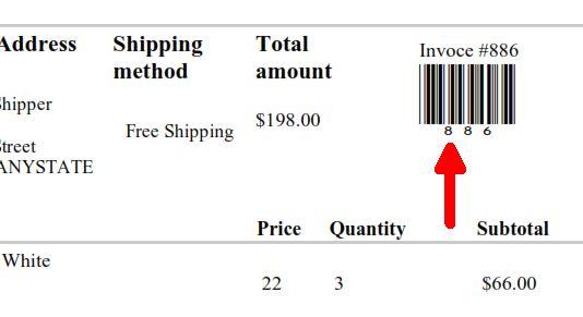 pickingpal-scan-order-barcode