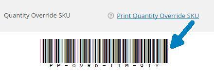 pickingpal-quantity-override-barcode
