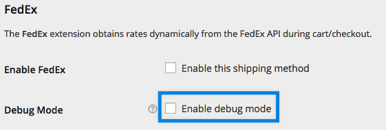 shipping-fedex_settings