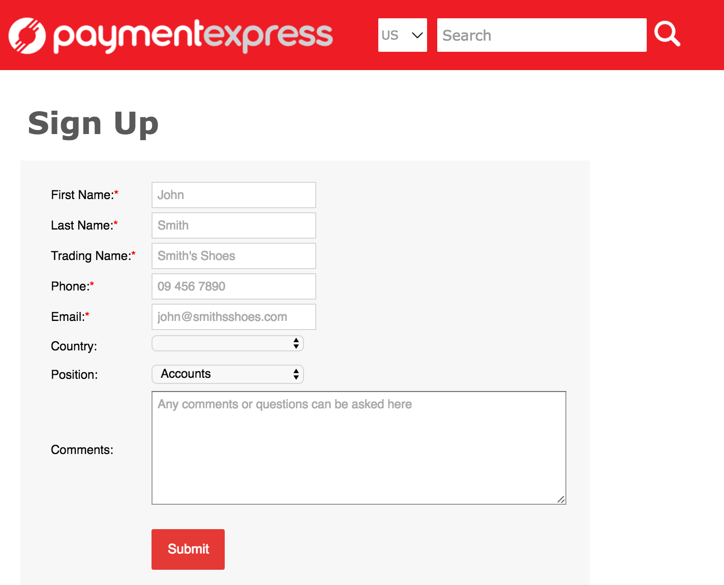 paymentexpress-signup