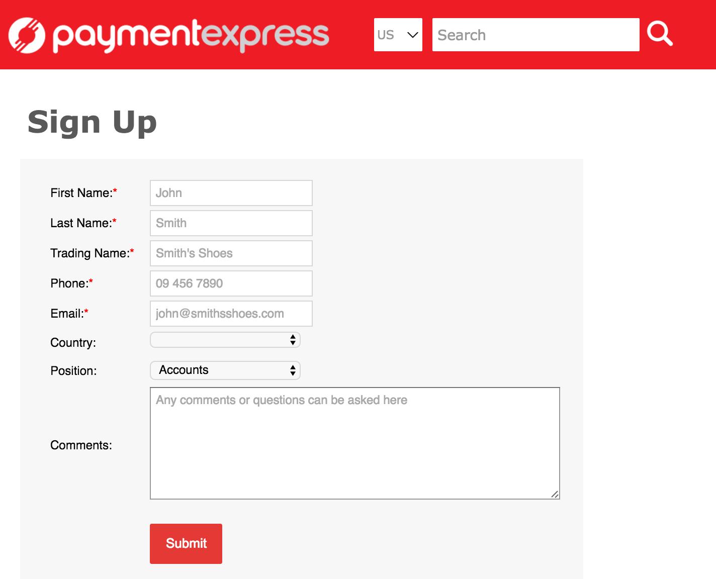 paymentexpress-signup