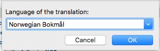 poedit-save-translation