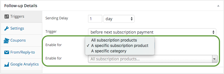 enable_for_subscription_product