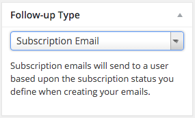 subscription_email_type