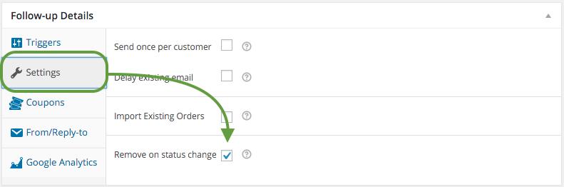 subscription_remove_on_status_change