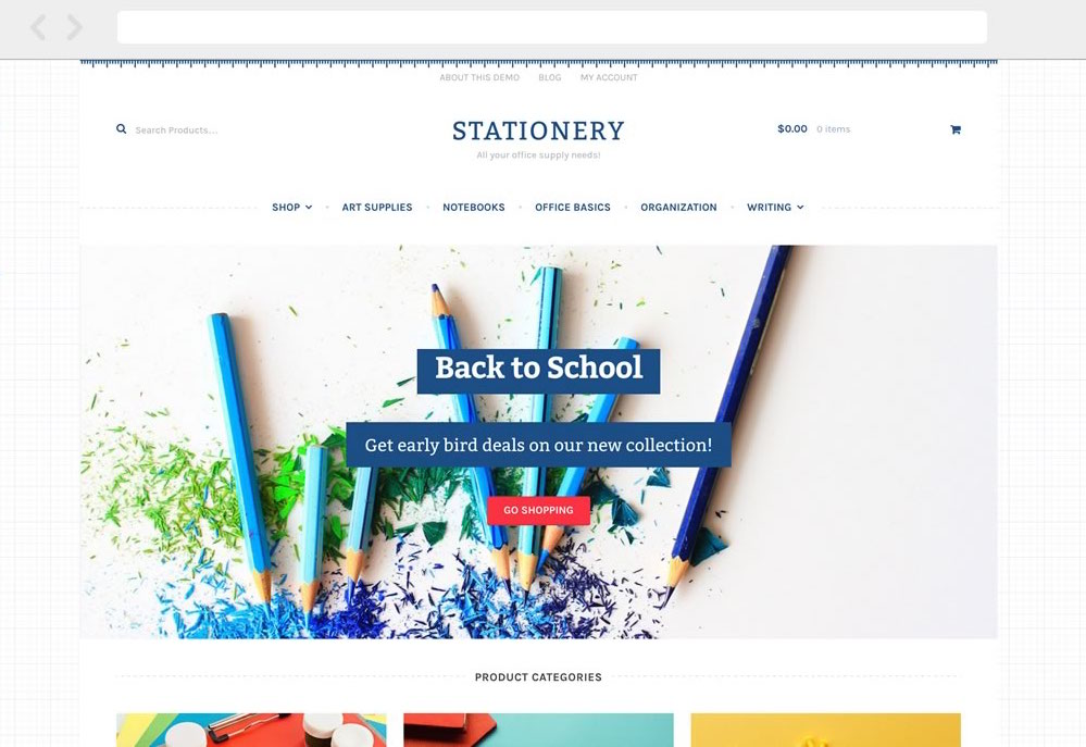 storefront-stationery