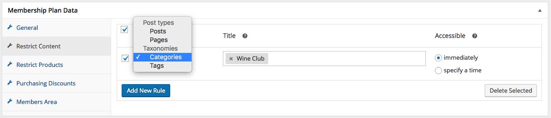 wineclub02