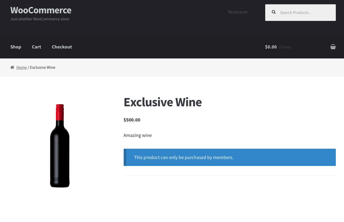 wineclub07