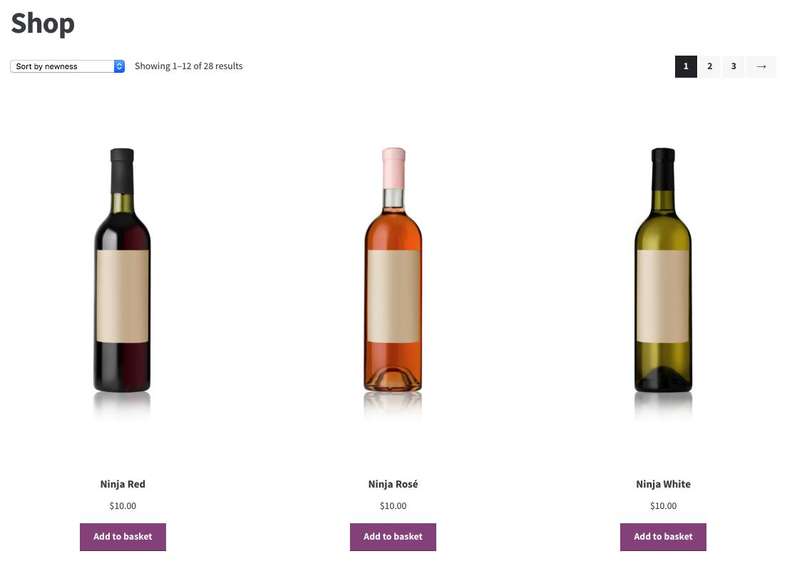 winecrate01