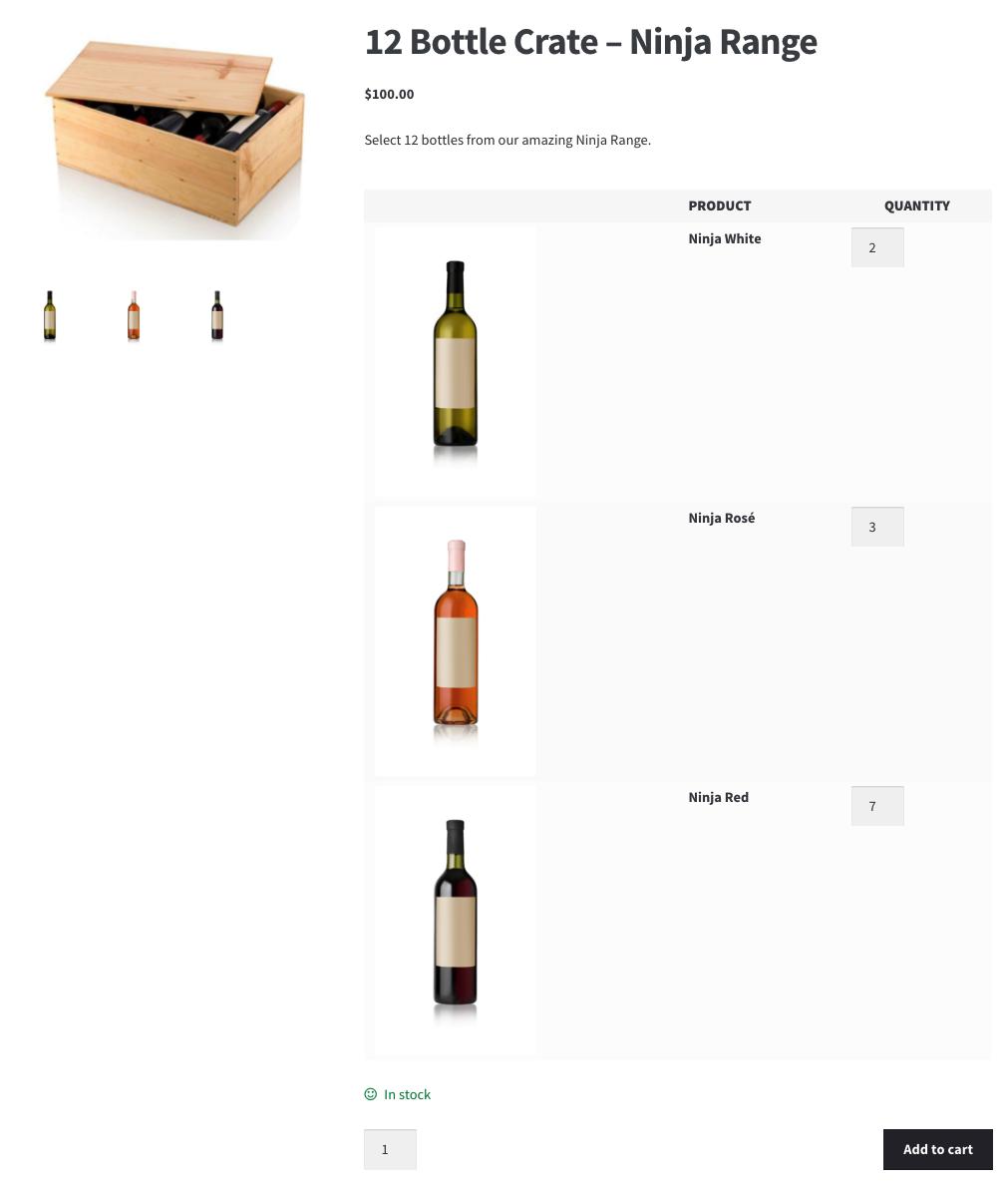 winecrate07