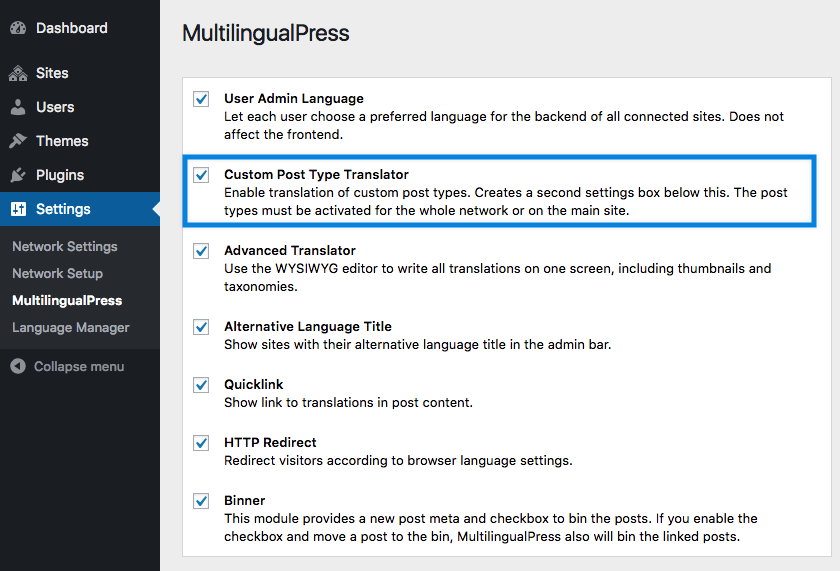 multilingualpress2