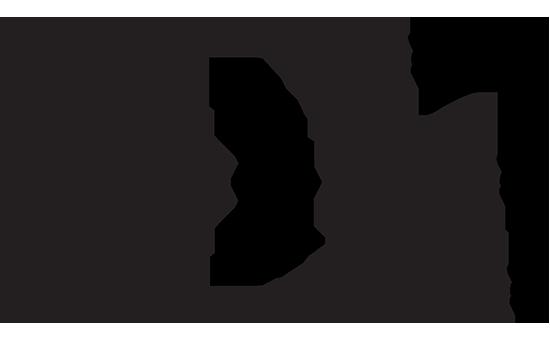 Assembled vs Unassembled kits