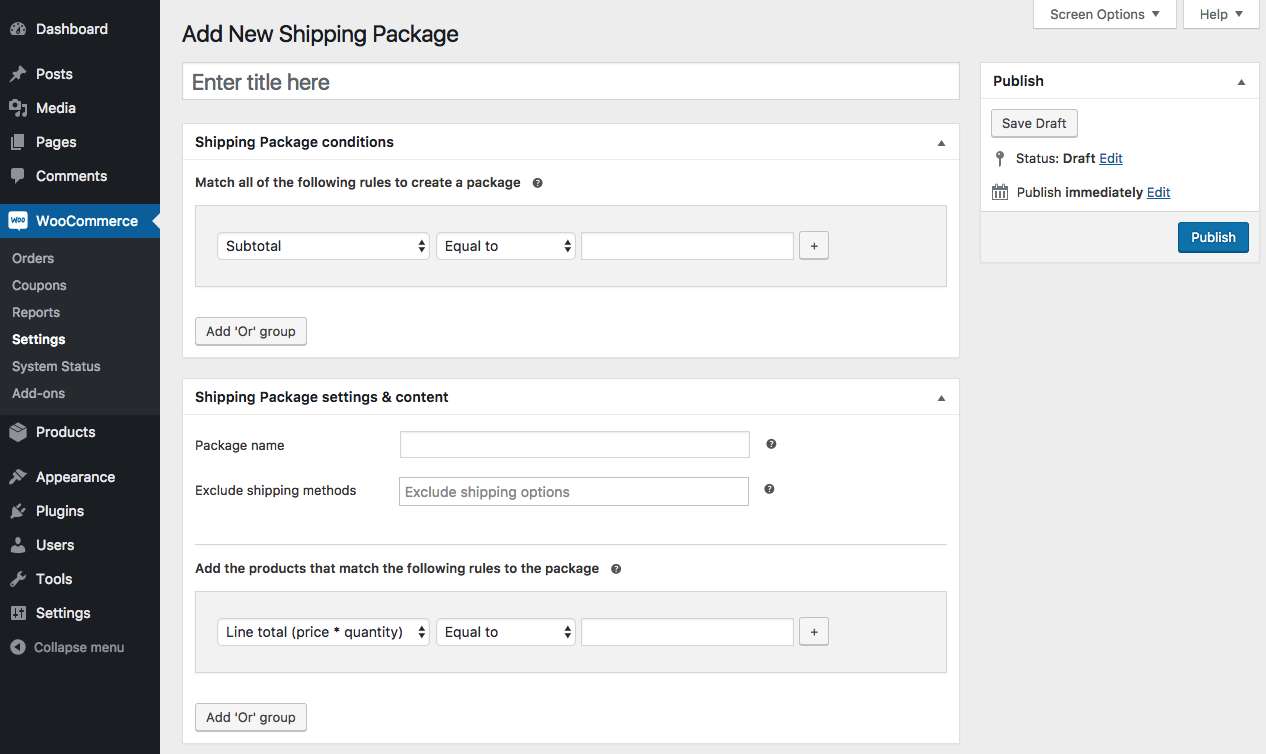 shipping-packages-addnew