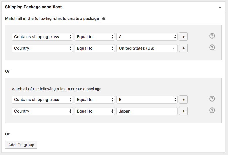 shipping-packages-settings-conditions