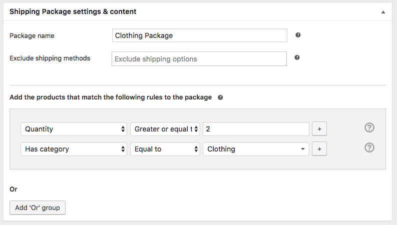 shipping-packages-settings-content