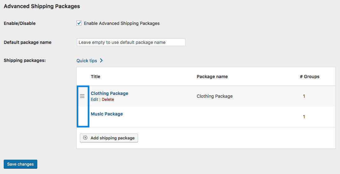 shipping-packages-settings-reorder