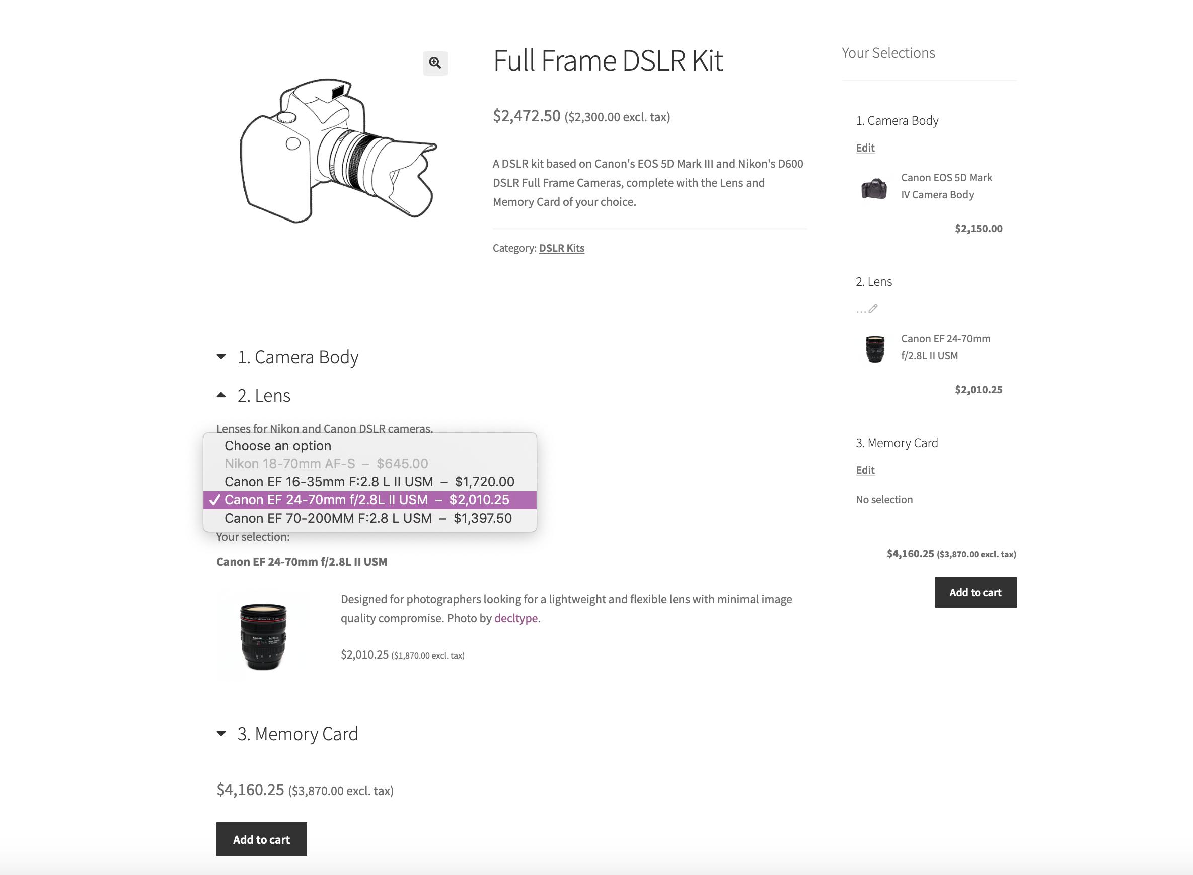 Store Owner's Guide - Beyond Basics - WooCommerce Docs