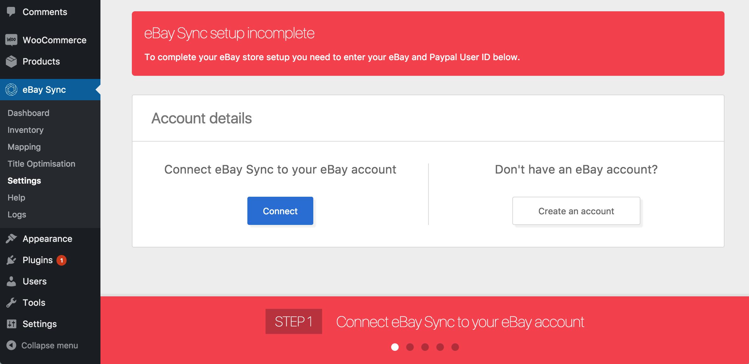 ebaysync02