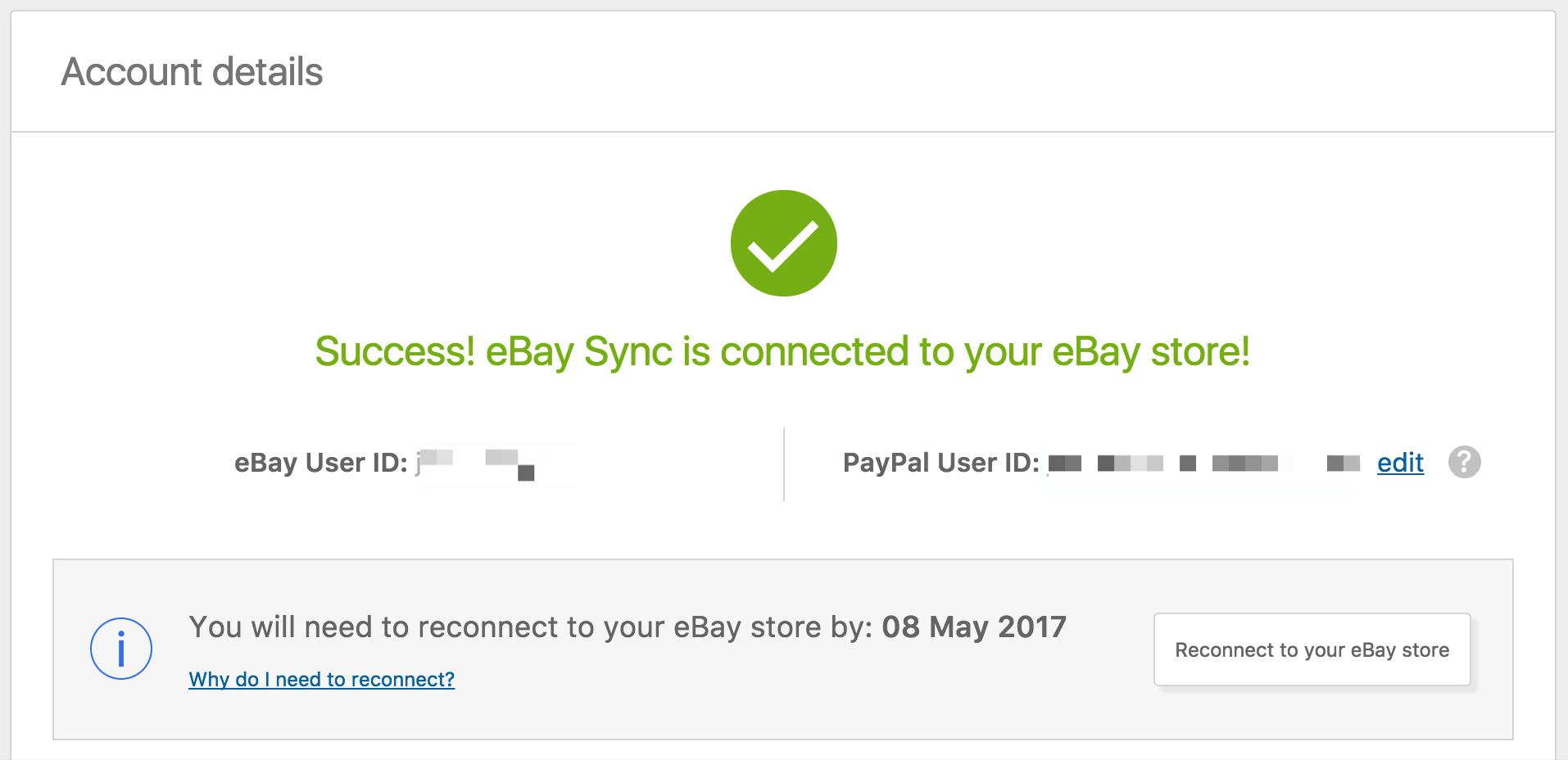 ebaysync03
