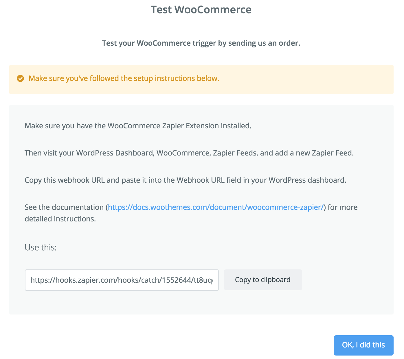 how to compile add on sales woocommerce