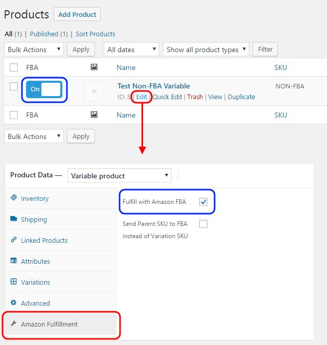 Woocommerce Blog Our From Marketplace Insights Customer -