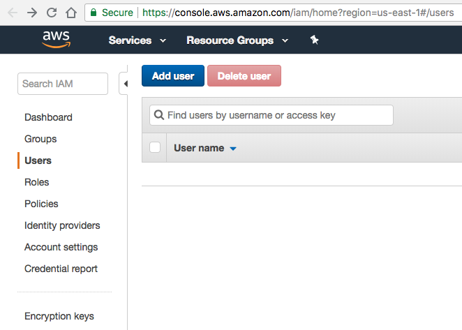 WooCommerce API Manager - WooCommerce Docs